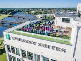 20_08 Embassy Suites
