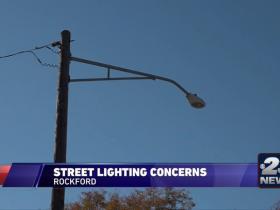 20_11 Street lights